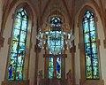 Heilig-Kreuz-Kirche Röthenbach Chorraumfenster.jpg