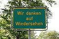 Heiligenberg - Neue Steige 09 ies.jpg