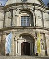 Heiligkreuz-Klosterkirche-2.jpg