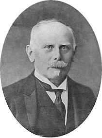 Heinrich-Wenck.jpg