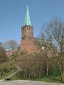 Heinsberg, kerk positie2 foto6 2011-03-22 13.50.JPG