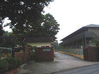 熊本音乐短期大学