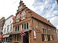 Heksenwaag Oudewater 2020-3.jpg