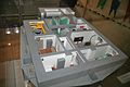 Hel - Museum of Coastal Defence - Collections 01.jpg