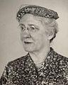 Helen C. White portrait, 1960s.jpg