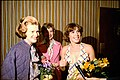 Helen Reddy Frame 28A (1976-03-27)(Gerald Ford Library) (cropped).jpg