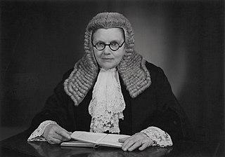 Women in law in the United Kingdom