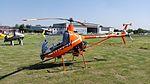 Heli-Sport CH-7 Kompress OK-LHA 15, Gliwice 2017.06.03 (01).jpg