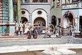 Hellbrunn mechanical theatre detail 09.jpg