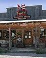 Hells-countrystore.jpg