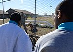 Helping make a new start 160210-F-OK506-046.jpg