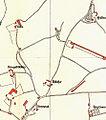 Helsfyr kart 1887.jpg