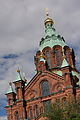 Helsinki, Finland (7368082156).jpg