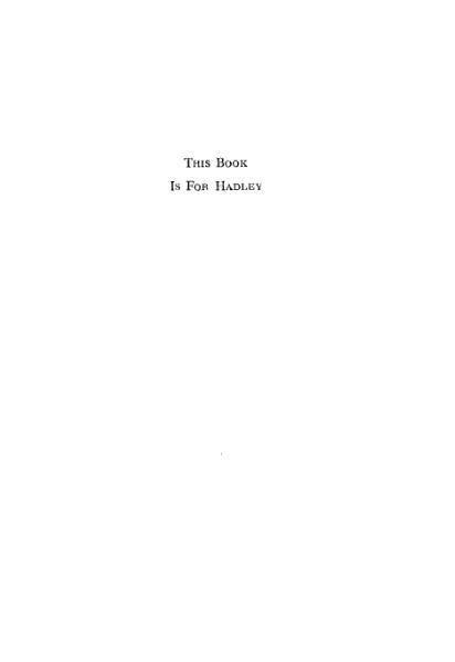 File:Hemingway - Three Stories and Ten Poems.djvu