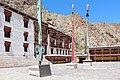 Hemis Monastery 02.jpg