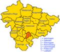 Hemmingen in der Region Hannover.png