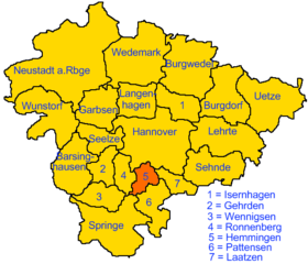 Hemmingen in der Region Hannover.png