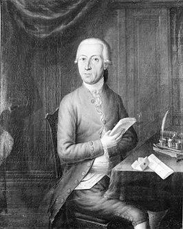 Hendrik Willem Rappard (1748-1833).jpg