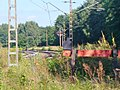 Hennigsdorf - Zug Endet Hier (The Train Stops Here) - geo.hlipp.de - 41618.jpg
