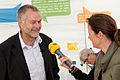 Henning Toft Bro (Nibe Festival 2011).jpg