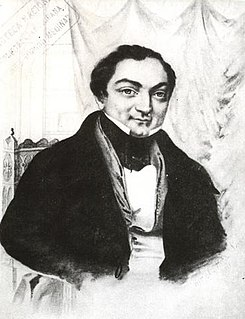 Henri Ternaux-Compans French historian