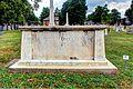 Henry Stephen Fox's grave.jpg