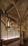 Henry VIII's Wine Cellar MOD 45159972.jpg