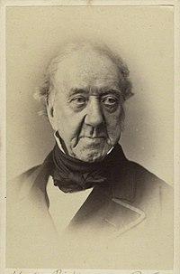 Henry William Pickersgill 1860s.jpg