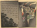 Hepburn(1886)kobutori-p004&5-oni.jpg