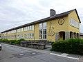 Heppenheim, Nibelungenschule.jpg