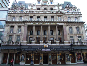 HerMajestysTheatre.png