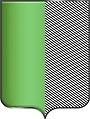 Heraldic-Greens.jpg