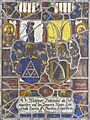 Heraldic Panel- Arms of Balthasar and Sagesser LACMA 45.21.29 (1 of 2).jpg