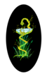 Herbal Asclepios rod 2.png