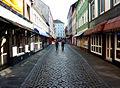 Herbertstraße - Hamburg St. Pauli - geo-en.hlipp.de - 034500.jpg