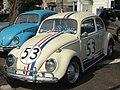 Herbie Manaus 02.jpg