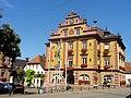 Herbolzheim, Rathaus 2.jpg