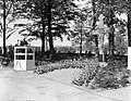 Herdenking op de Grebbeberg, Bestanddeelnr 903-3595.jpg
