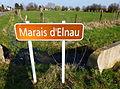Hergnies Marais d'Elnau.jpg