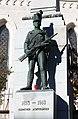 Hermagor - Achterjägerdenkmal1.jpg