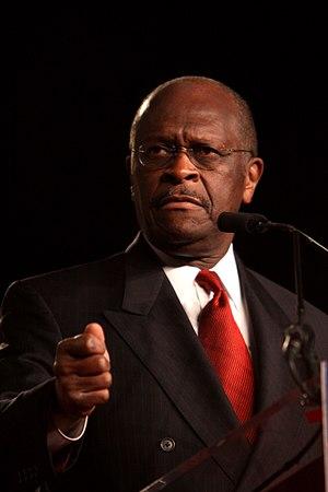 Herman Cain (6183945549).jpg
