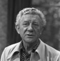 Herman Wigbold 4.png