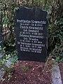 Hermann Kownatzki -grave.jpg