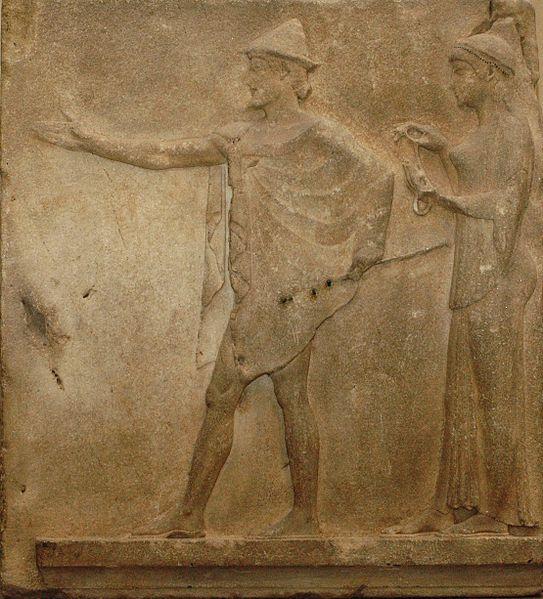File:Hermes Thasos Louvre MA696C.jpg