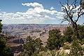 Hermits Rest Grand Canyon (105614593).jpeg