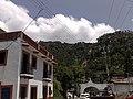 Hermosa cascada - panoramio.jpg