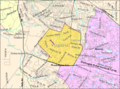 Herndon Virginia CDP.png