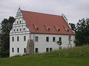 Herrenhaus Oberzetzscha.jpg