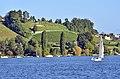 Herrliberg - Zürichsee - ZSG Panta 2014-09-23 16-51-23.JPG