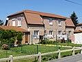 Hersin-Coupigny - Cités de la fosse n° 10 des mines de Nœux (14).jpg